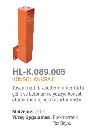 K-2010 A