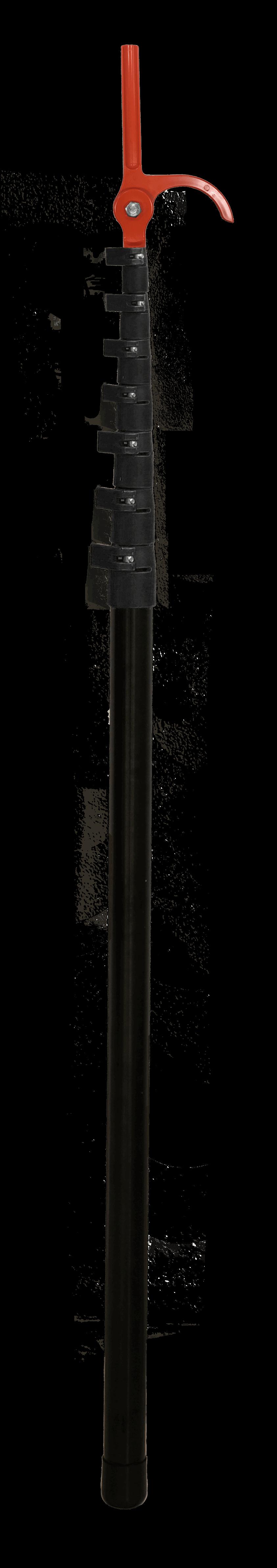 TS-12 H