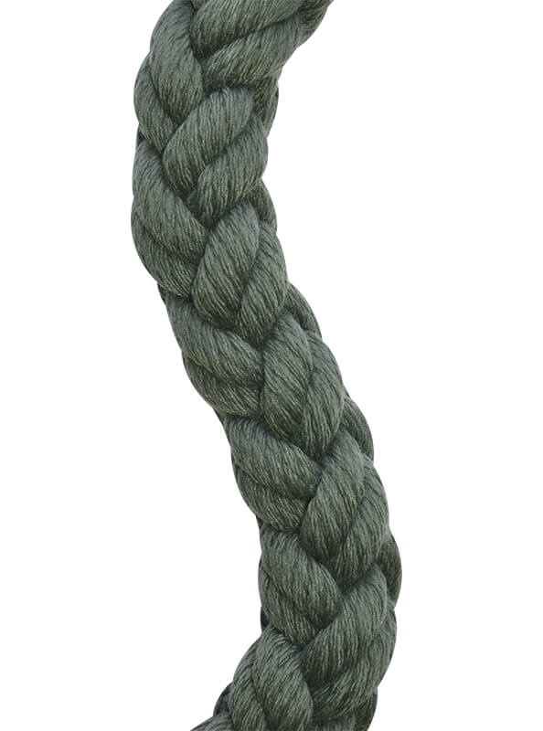 LUPA® FAST ROPE