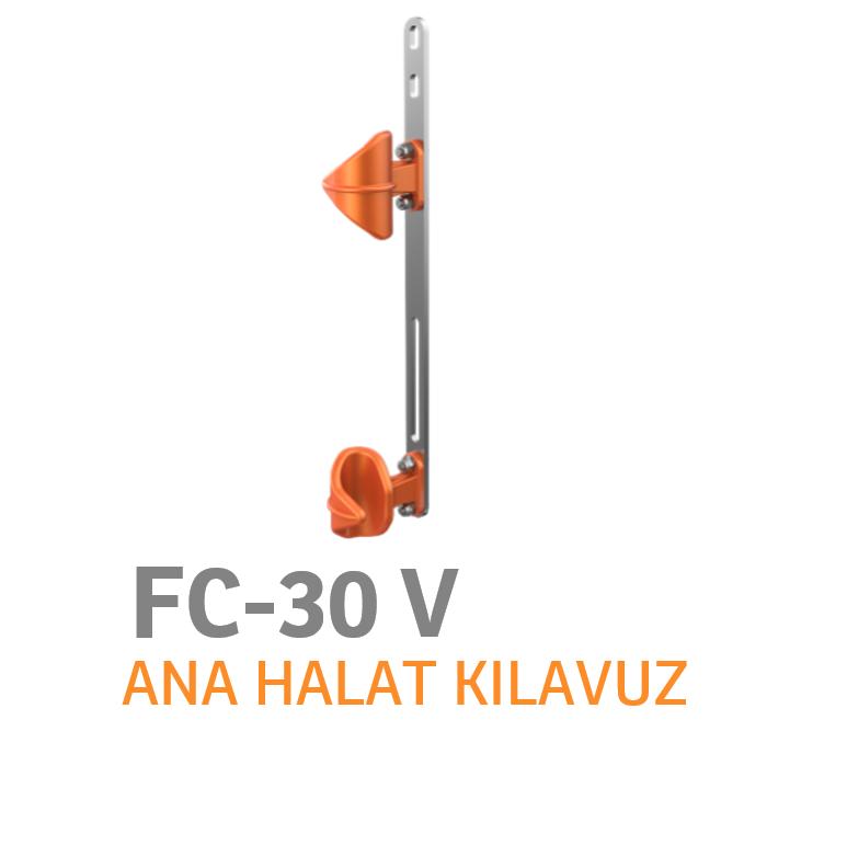 K-2030 A