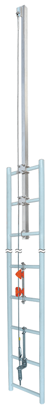 RVL-125 A