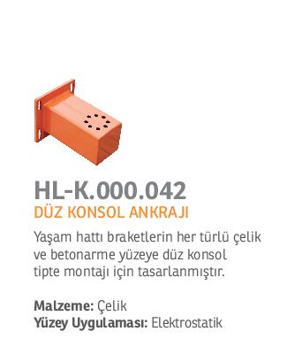 K-2010 B