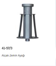 IKAR AASS-4