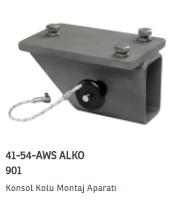 IKAR AASS-3