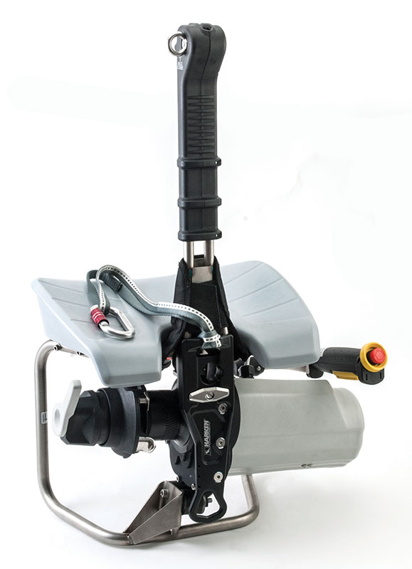 Powerseat Electric