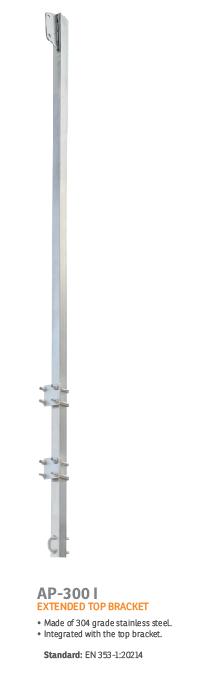 K-2025A