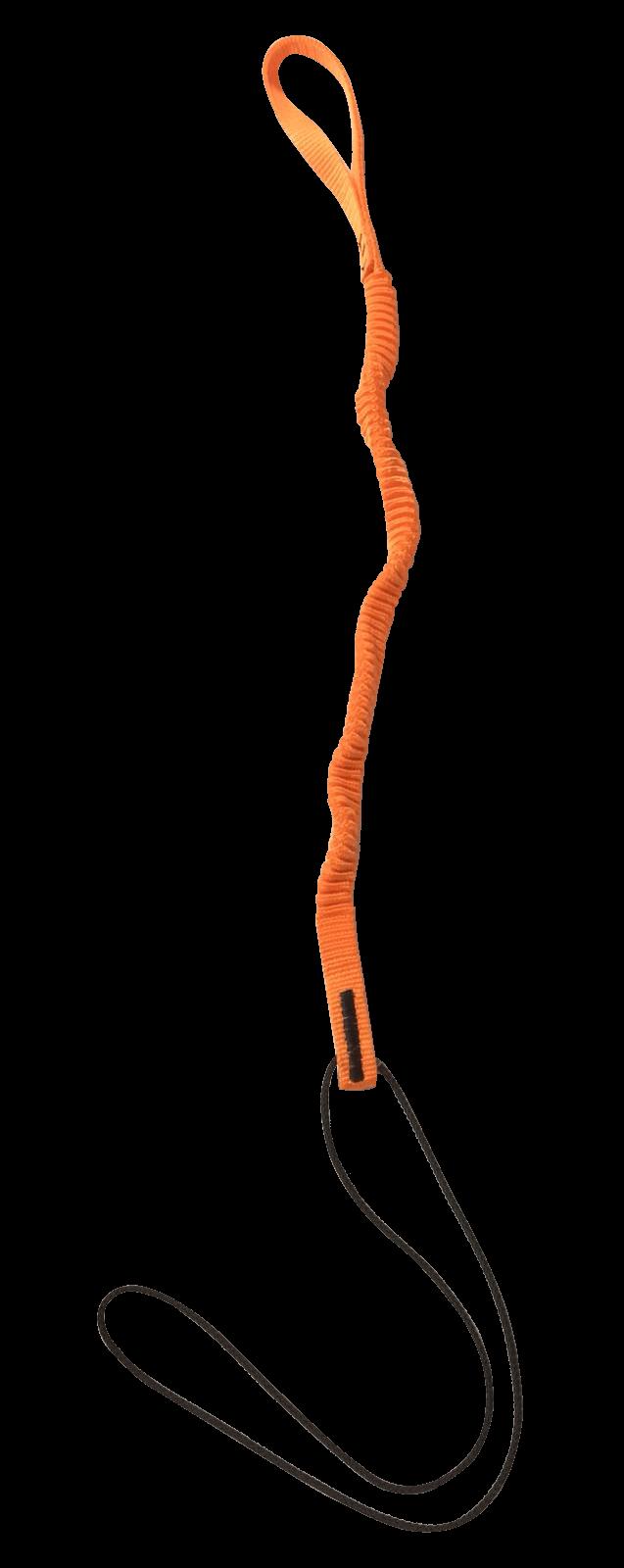 TP-05