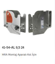 IKAR AASS-1