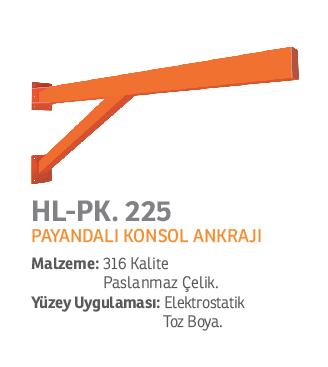 K-2010