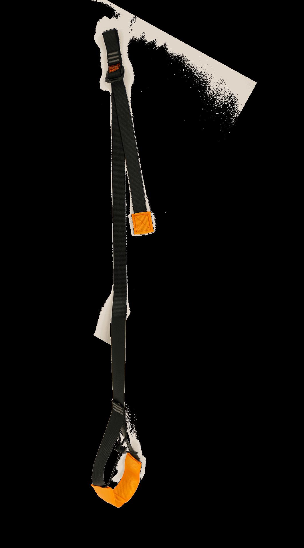 SE-19
