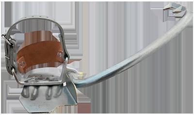 A-260